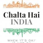 Chalta Hai