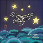 Dreamship Lullaby