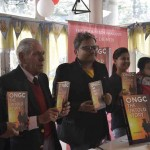 ONGC - The Untold Story