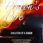 Pluton's Pyre