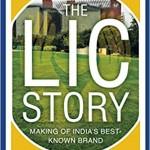 The LIC story