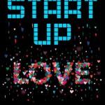start_up_love