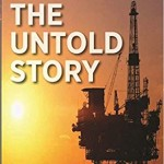 ONGC - The Untold Story1